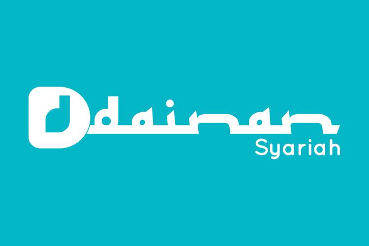 SMS Syariah Talangin